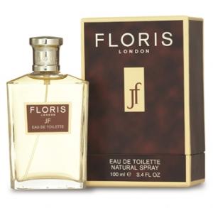 JF Floris de barbati