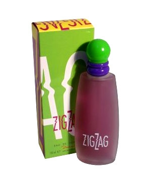 Zig Zag Dana for women