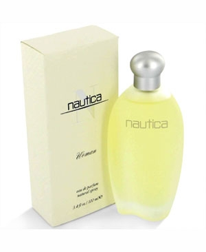 Nautica Woman Nautica for women