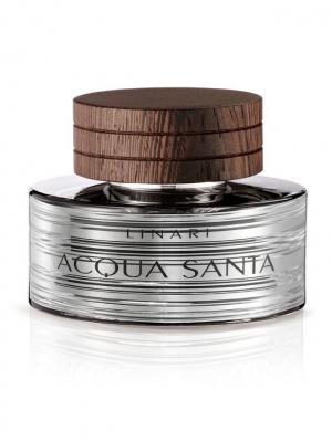 Acqua Santa Linari für Frauen und Männer