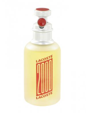 2000 Lacoste dla mężczyzn