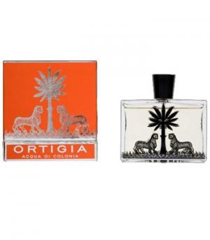 Coral Shell Ortigia Sicilia für Frauen und Männer