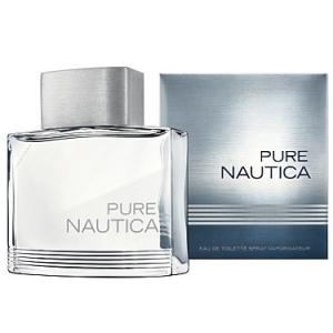 Pure Nautica Nautica для мужчин