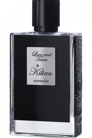 Love and Tears By Kilian unisex
