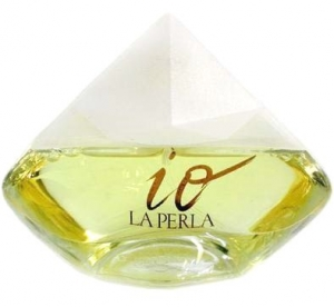 Io La Perla für Frauen