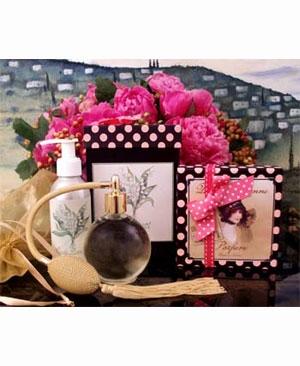 Muguet La Bouquetiere dla kobiet