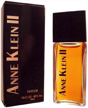 Anne Klein 2 Anne Klein pour femme