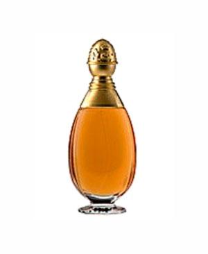 Imperial Brut Parfums Prestige de dama