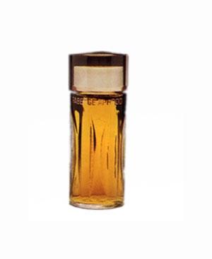 Aphrodisia Brut Parfums Prestige для женщин