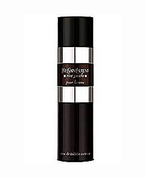 Rive Gauche Pour Homme Intense Yves Saint Laurent for men