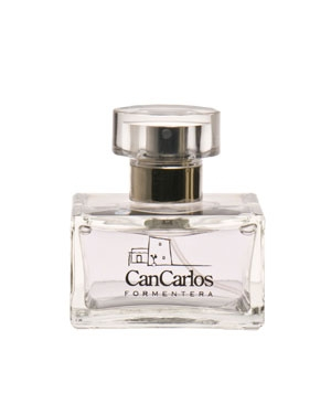 Higo Can Carlos für Frauen
