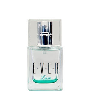 Ever Luxe Romane para Mujeres