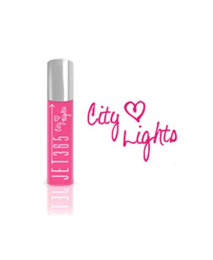 Jet 365 City Lights Romane para Mujeres