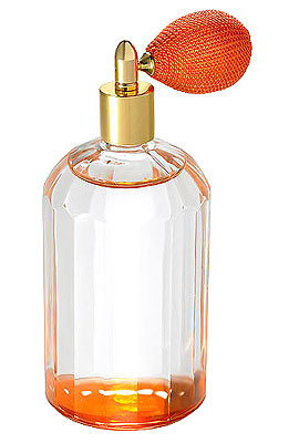 Mandarine Tout Simplement L`Artisan Parfumeur для женщин