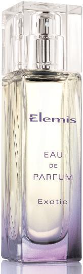 Elemis Exotic Eau de Parfum Elemis für Frauen