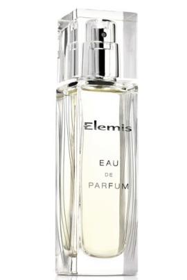 Elemis Eau de Parfum Elemis Feminino