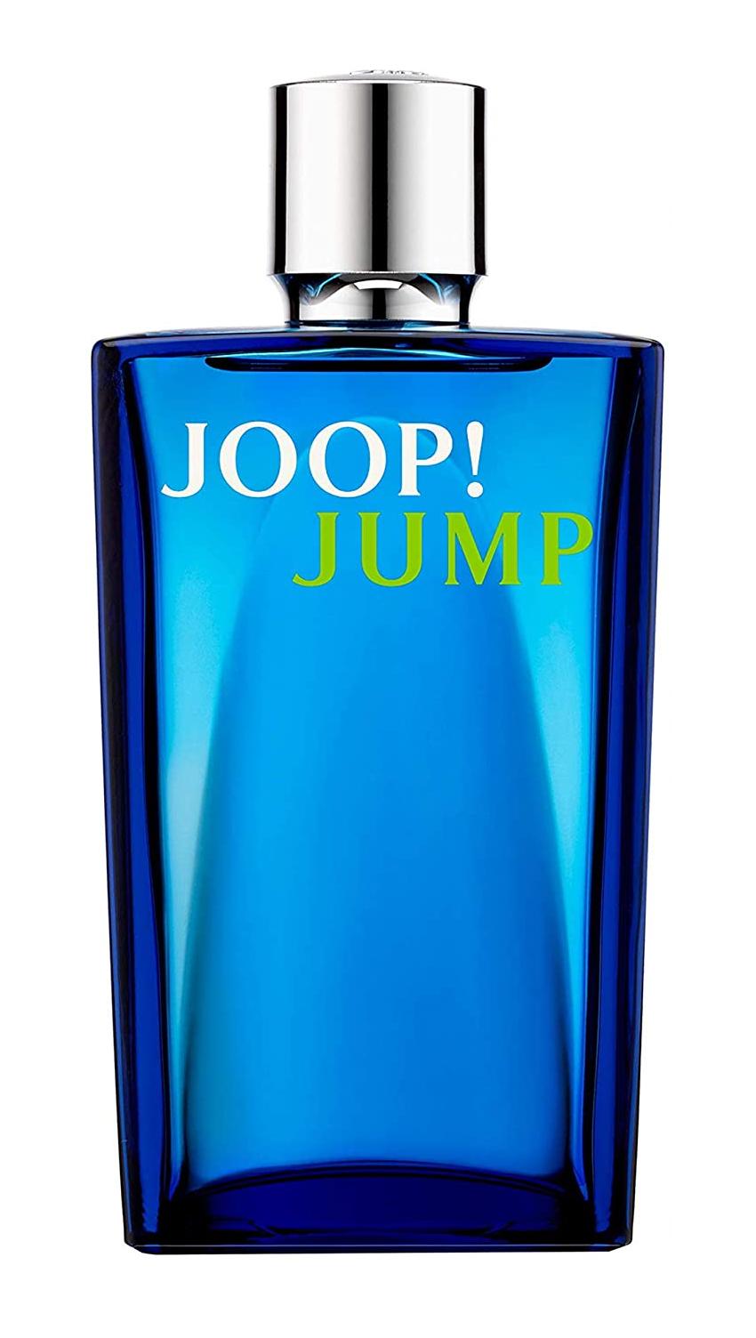 Туалетная вода Jump Joop! для мужчин