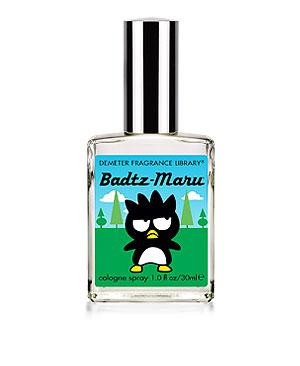 Badtz-Maru Demeter Fragrance для женщин