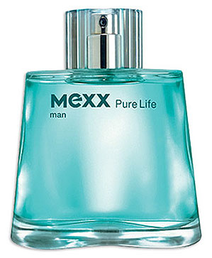 Mexx Pure Life Man Mexx for men