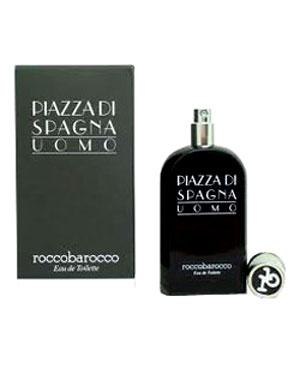 Piazza di Spagna Uomo Roccobarocco для мужчин
