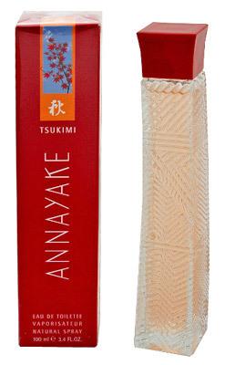 Tsukimi Annayake для женщин