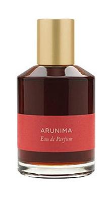 Arunima Strange Invisible Perfumes para Hombres y Mujeres