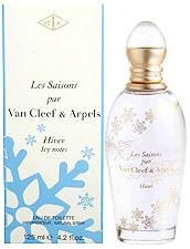 Les Saisons Hiver Van Cleef & Arpels για γυναίκες