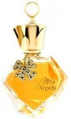 Miss Arpels Van Cleef & Arpels pour femme