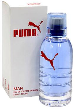 Man Puma для мужчин