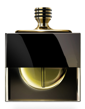 Amatys Parfum Fin Nabucco for women