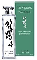 Te Verde & Bamboo Monotheme Fine Fragrances Venezia unisex