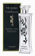 Te Nero & Vaniglia Monotheme Fine Fragrances Venezia de dama