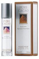 Pure Cacao Monotheme Fine Fragrances Venezia para Hombres y Mujeres