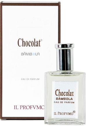 Chocolat Bambola Il Profvmo für Frauen und Männer