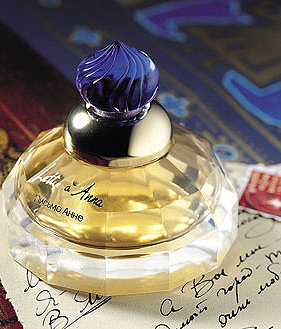 Lettre a Anna ID Parfums для женщин