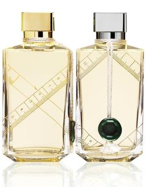 Maison Francis Kurkdjian Limited Crystal Edition Fragrances Maison Francis Kurkdjian pour homme et femme
