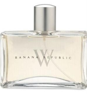 Banana Republic W Banana Republic de dama