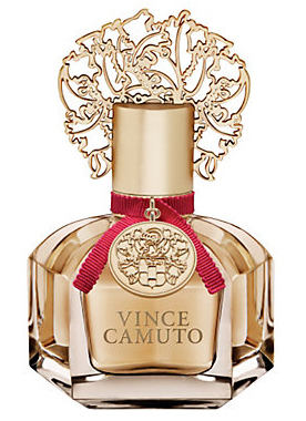 Vince Camuto Vince Camuto for women