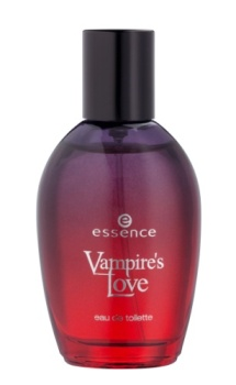 Vampire's Love EDT essence для женщин