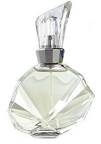 Versace Essence Exciting Versace de dama