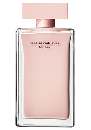 Narciso Rodriguez for Her Eau de Parfum Narciso Rodriguez для женщин