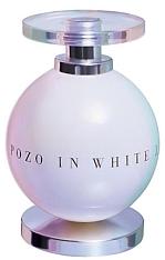 Jesus Del Pozo In White Jesus Del Pozo für Frauen