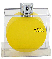 Aura for Women Jacomo de dama