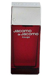 Jacomo de Jacomo Rouge Jacomo für Männer