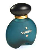Verino Roberto Verino for women