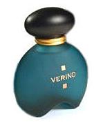 Verino Roberto Verino للنساء
