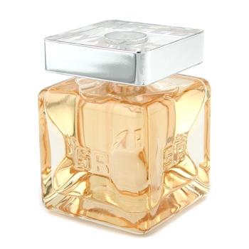 Parfum Belle Belle En Rykiel Femme En Parfum Femme Femme Rykiel Parfum D9I2HE