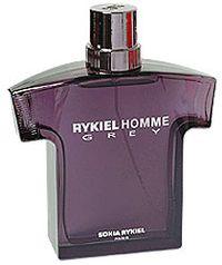 Rykiel Homme Grey di Sonia Rykiel da uomo