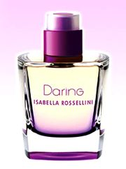 Daring Isabella Rossellini для женщин