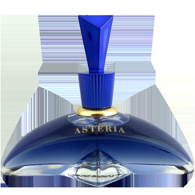 Asteria Princesse Marina De Bourbon pour femme